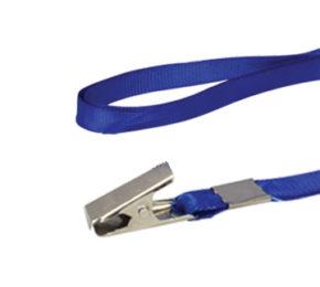 cartao-cracha-azul-royal-1
