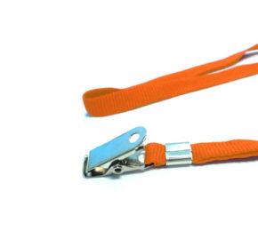 cartao-cracha-laranja-1