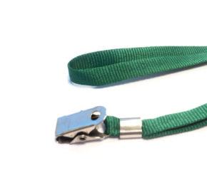 cartao-cracha-verde-1