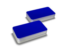 cartao-pvc-azul-1