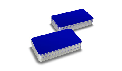 cartao-pvc-azul