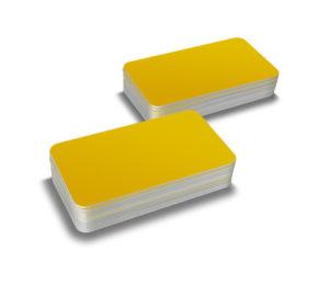 cartao-pvc-dourado-1