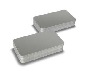 cartao-pvc-prata-1