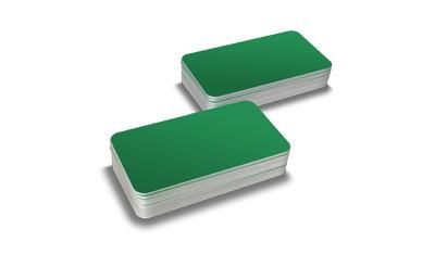 cartao-pvc-verde-1