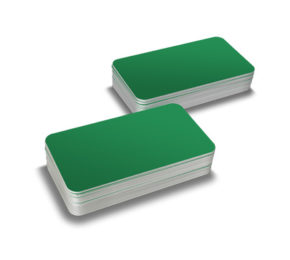 cartao-pvc-verde