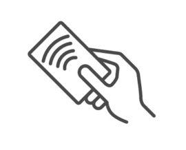 cartoes-com-tecnologia