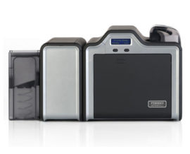fargo-dtc-1250e-1