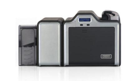 fargo-dtc-1250e-2