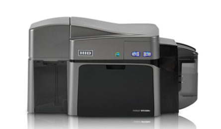 fargo-dtc-1250e
