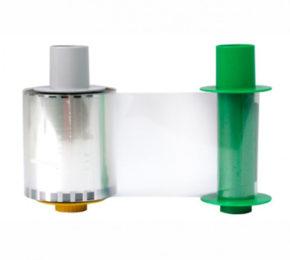 filme-transparente-fargo-84053-3