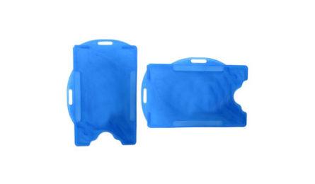 protetor-cracha-azul-royal