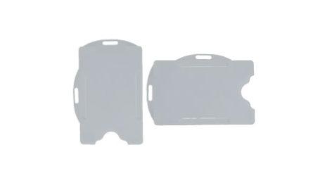 protetor-cracha-prata-1
