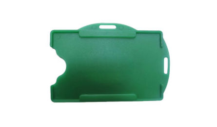 protetor-cracha-verde-1