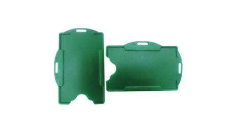 protetor-cracha-verde-2