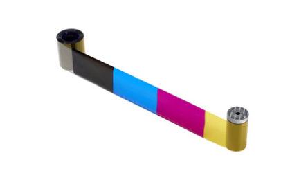 ribbon-datacard-colorido-534000-003-1