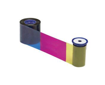 ribbon-datacard-colorido-534000-003-2
