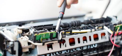 assistencia-tecnica-impressora-de-cartao