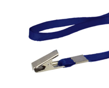 cartao-cracha-azul-marinho-1