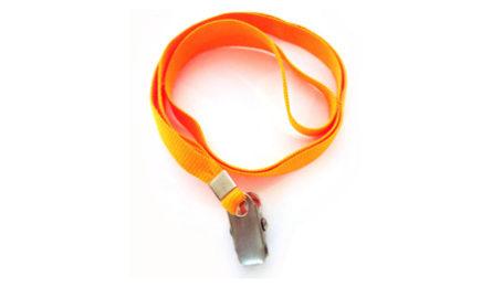 cartao-cracha-laranja-2
