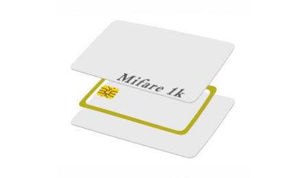 cartao-mifare-pvc-1k-3