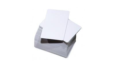 cartao-pvc-auto-adesivo-1