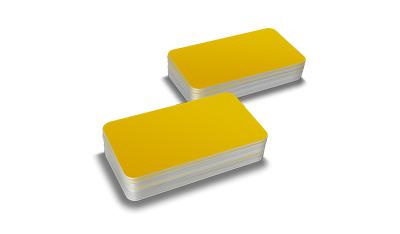 cartao-pvc-dourado