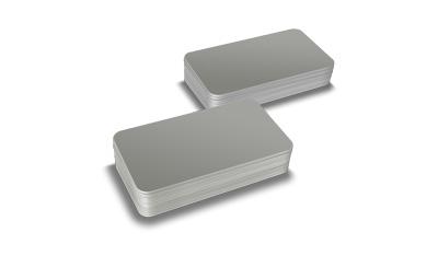 cartao-pvc-prata