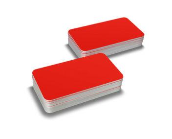 cartao-pvc-vermelho-1