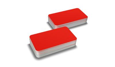 cartao-pvc-vermelho