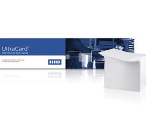 cartoes-pvc-utracard-hid-3