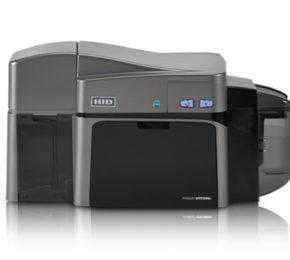 fargo-dtc-1250e-4