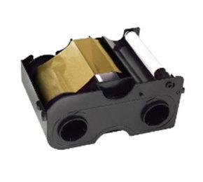 fargo-ribbon-45107-dourado-2