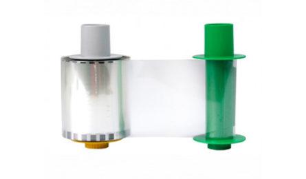 filme-transparente-fargo-84053-2