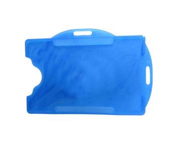 protetor-cracha-azul-royal-1