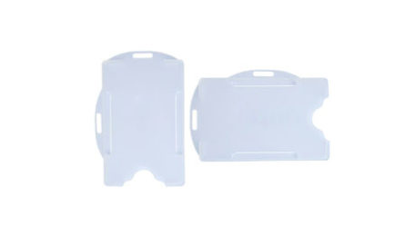 protetor-cracha-cristal-1