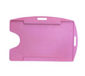 protetor-cracha-rosa-1