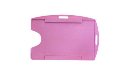 protetor-cracha-rosa-2
