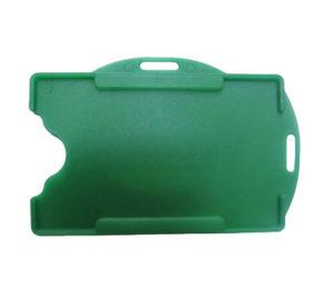 protetor-cracha-verde