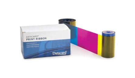 ribbon-datacard-colorido-534000-003-3
