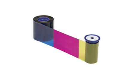 ribbon-datacard-colorido-534000-003-4
