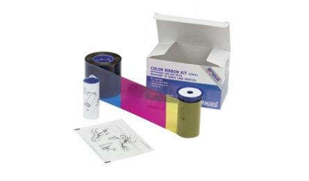 ribbon-datacard-colorido-534000-003
