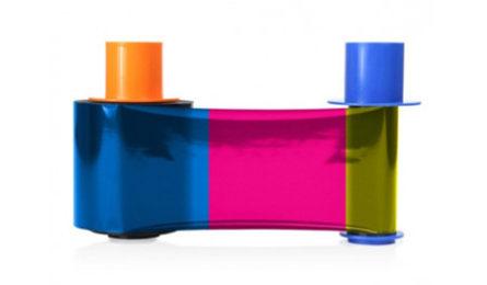 ribbon-fargo-84051-2